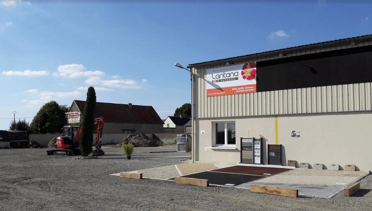 Paysagiste Indre Et Loire paysagiste chanceaux sur choisille, indre et loire (37