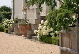 Aménagement d\'un jardin zen - Lantana Paysage