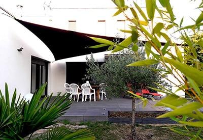 Lantana Paysage Amenagement Paysager Allee Jardin Terrasse Et Cour