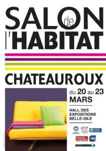 salon-habitat-chateauroux 2020 LANTANA PAYSAGEsalon-habitat-chateauroux 2020 LANTANA PAYSAGE